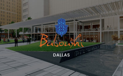 Mediterranean Fast-Casual Coming Soon to AT&T Discovery District