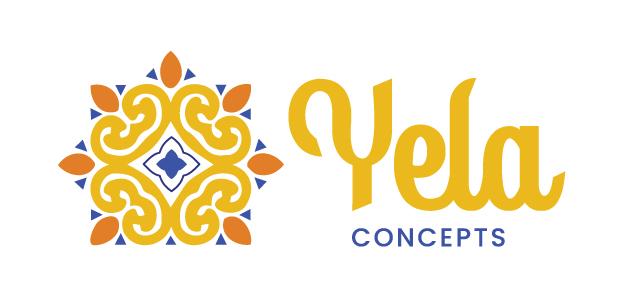 Yela Concepts